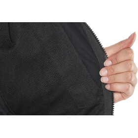 Lundhags W's Habe Jacket Black